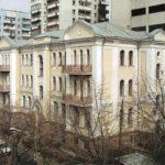 Vladivostok Far East largest Russian city