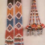 Traditional Russian Headdress Collection