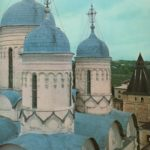 Treasures of Mediaeval Russia