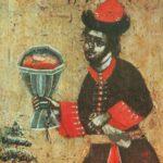 Vygovsky Old Believers art