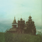 Ten best Russian museums