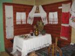 18th-20th Centuries Russian Folk Costume
