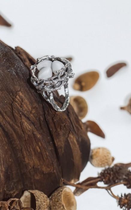 12 best jewelry designers from St. Petersburg