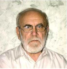 Vadim Konstantinov