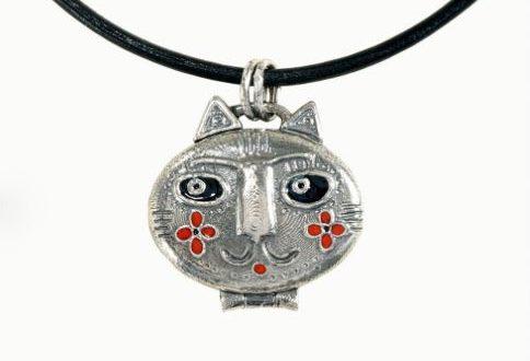 Ilya Palkin Jewelry Studio