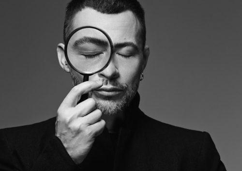 5 Russian make-up artists