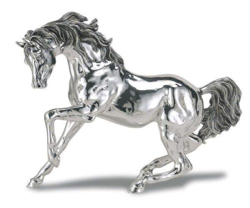 Silver of Russia