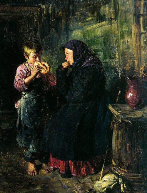 Date. 1883