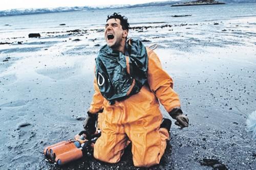 72 meters, 2004 film