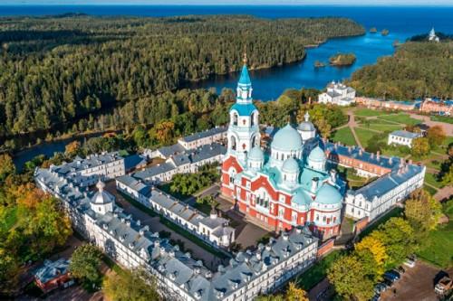 paso-preobrazhensky-monastery-valaam