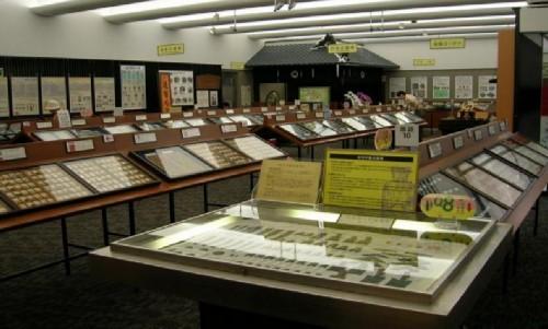 Feodosia Museum of Money