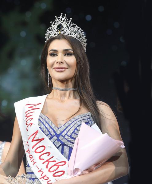 Alya Salamova